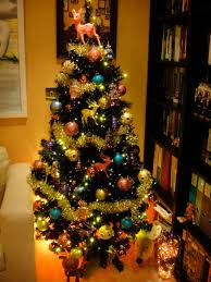 the daily norm u0027s christmas tree of the week no 2 citrus