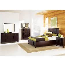 Ls For Bedroom Dresser Marsha Dresser El Dorado Furniture
