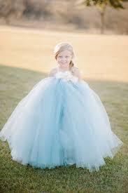 Baby Blue Wedding Decoration Ideas 45 Pretty Pastel Light Blue Wedding Ideas Deer Pearl Flowers