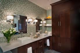 ai bathroom shot 1 by design builders