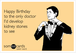 Doctor Who Birthday Meme - birthday wishes for doctor page 3