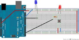 switches bad counting digital pulses with arduino using