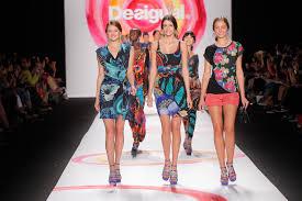 desigual designer eurazeo invests us 397 million into desigual fft spotting trends