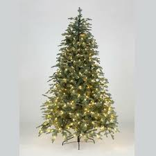 7ft christmas tree balsam fir artificial christmas tree 7ft