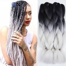 extension braids braid women hair extensions ebay