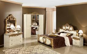 Traditional Style Bedroom Furniture - bedroom traditional italian bedroom sets modern european bedroom