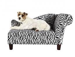 Big Comfy Chaise Lounge Big Comfy Chaise Lounge Home Design Ideas