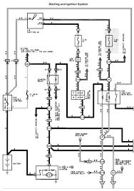 lexus ls400 models lexus v8 1uzfe wiring diagram for lexus ls400 1990 model starting