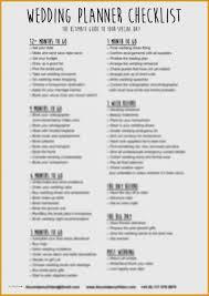wedding planning checklist detailed wedding planning checklist inspirational beautiful