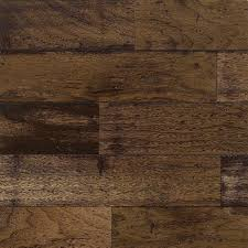 bruce vintage lock fold 5 engineered hardwood flooring