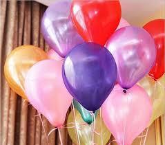 balloon wholesale wedding decoration arrangement balloon 1 2g wedding