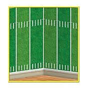 football party decorations wholesale football party decorations at low bulk prices