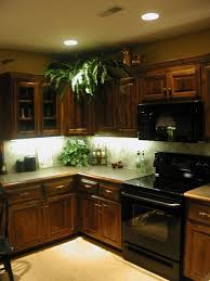 under cabinet lights kitchen kitchen kitchen cabinet lighting intended for wonderful kitchen