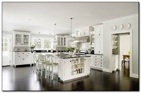 Kitchen Design Reviews How To Create Your Dream Kitchen Design Home And Cabinet Reviews