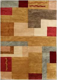Modern Rugs Affordable by Bedroom Medium Ashley Traditional Furniture Slate Wall Expansive