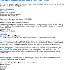 resume for driving job resume cv cover letter cover letter