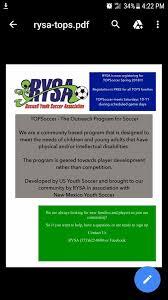 Austin Kincaid Soccer Mom - roswell youth soccer association home facebook