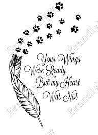 the 25 best dog tattoos ideas on pinterest pet tattoos dog