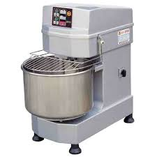 fourniture cuisine professionnelle equipement et matériel de pâtisserie fournisseurs pour