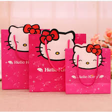 hello gift bags 20 pcs hello wedding party birthday children s day