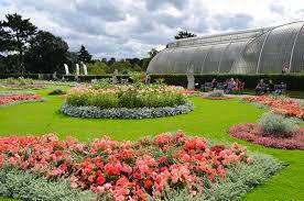 a photo tour of kew gardens london part one urban75 blog
