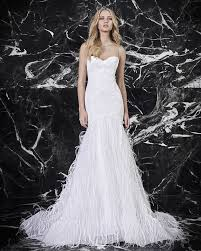 wedding dress party 29 roaring 1920s great gatsby inspired wedding dresses brides