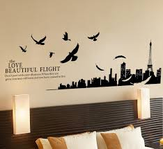 Wall Decor Stickers Cheap Completureco - Design a wall sticker