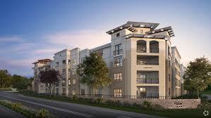 1 Bedroom Apartments San Antonio 1 Bedroom Apartments For Rent In San Antonio Tx Apartments Com