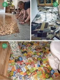 Do It Yourself Bathroom Remodel Ideas Best 20 Inexpensive Flooring Ideas On Pinterest Pallet Walls