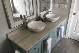 renovation bathroom bathroom renovation ideas vanity top bathroom bathroom