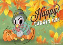 thanksgiving day e card choose ecard from thanksgiving day