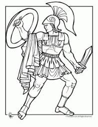 ancient greek olympics coloring pages visit color harmony