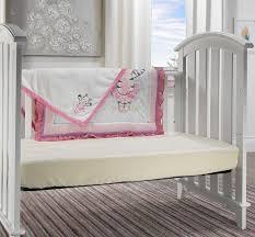 Serta Organic Crib Mattress by Organic Crib Mattress Cover Leon U0027s