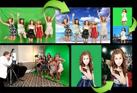 green screen photo booth green screen photo favors fame airbrush 631 265 6508