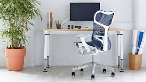 Best Office Desks The Best Desks 2018 For Home Or Office T3