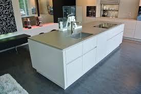 plaque de zinc pour cuisine plaque de zinc leroy merlin finest plaque mur et plafond noma