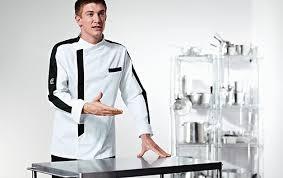 bragard cuisine vente privée de vêtements professionnels bragard privilège de