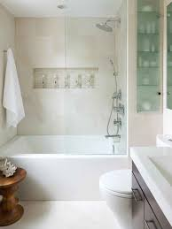 inspiration 80 best small bathroom design inspiration of best 25 best small bathroom design ideas home and garden ideas