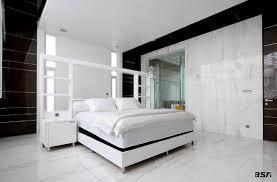 desain kamar mandi warna hitam putih 15 inspirasi desain kamar tidur hitam putih majalah griya asri