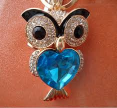 metal owl ornaments metal owl ornaments for sale
