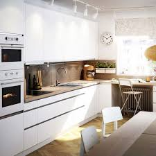 ikea kitchen decorating ideas 158 best ikea images on ikea kitchen kitchen ideas