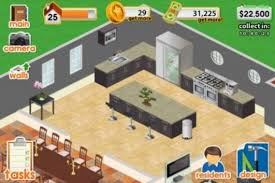 house design decorating games house interior