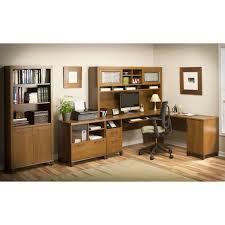 Beautiful Office Amusing Beautiful Office Desks Images Ideas Andrea Outloud