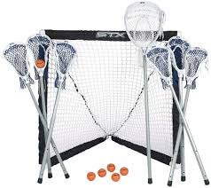 the best lacrosse goals and nets available online fit clarity