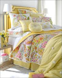 turquoise and yellow bedding full size of grey yellow comforter