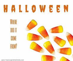 Religious Halloween Crafts - 456 best teaching catholic kids images on pinterest catholic