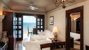 Real Estate For Sale 841 The Crane Resort 841 U2022 Apartment U2022 Barbados Luxury Homes U0026 Real
