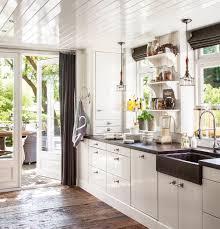 una casa familiar llena de detalles artesanales elmueble com