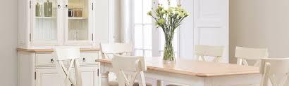 etienne oak dining room furniture shabby chic oak furniture