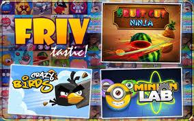 jeux de friv de cuisine jeux friv tastiques play store revenue